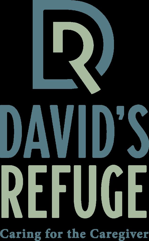 David's Refuge Preferred Logo