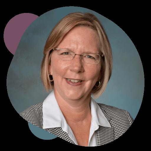 Carolyn Hendrickson